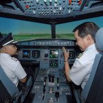 pilot_2_tcm61-81046